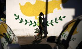 Кипр досрочно погасил кредит перед Россией на более чем €1,5 млрд