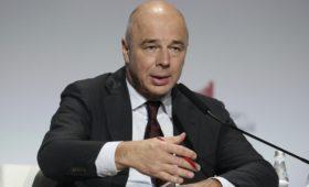 Правительство согласовало принципы инвестирования средств ФНБ