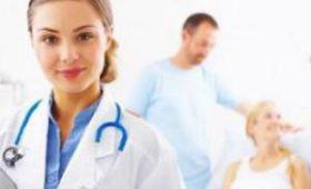 Советы и рекомендации по профилактике рака