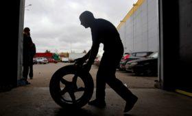 Минэк предложил максимальный за пять лет рост налогов на малый бизнес