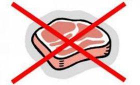 Медики предупредили об опасности «старых» продуктов