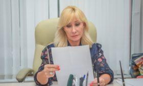 Авторы законопроекта о насилии в семье обратились к силовикам из-за угроз