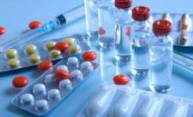 Рецептурные препараты для похудения, применяемые в США