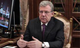Кудрин перечислил меры для решения проблемы долгостроев за три года