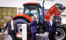 Бизнес стал чаще отказываться от импортного оборудования и машин