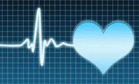 Инновационный кардиостимулятор заряжается от сокращений сердца