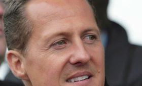 Глава «Мерседеса» признал вклад Шумахера втитулы команды