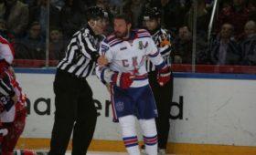 Ковальчук стал третьей звездой матча вдебютной игре за«Монреаль»