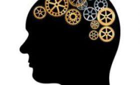 Какая диета лучше всего подходит для стареющего головного мозга?