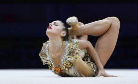 «Спорт ибулимия несовместимы»: Солдатова приостановила карьеру