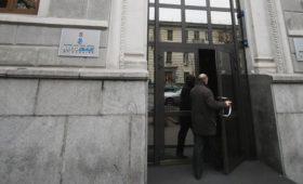 «Нафтогаз» оценил выручку от сделки с «Газпромом» в треть доходов Украины