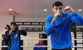 Федерация бокса России оплатит адвокатов дляКушиташвили
