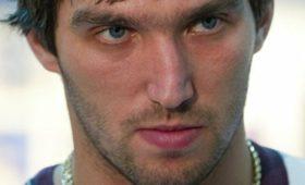 «ОвечKING»: хоккеист забил 700-юшайбу вNHL