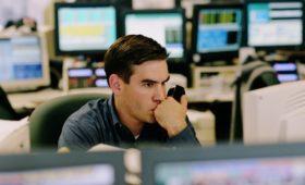 Конец бума «мусорных» облигаций: почему их покупателям стоит готовиться к дефолтам