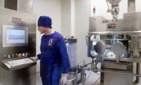ЦБ даст банкам послабления из-за коронавируса