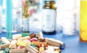 Лекарства, от которых следует отказаться — важная информация