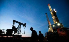 Как поставлять нефть в Белоруссию решили пять новых компаний из России