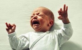 Как дети переносят COVID-19: новые данные