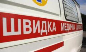 Как Минздрав хочет уничтожить службу скорой помощи — запорожские медики