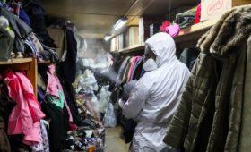 «Опора России» предложила запретить блокировку счетов малого бизнеса
