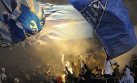 Экс-футболист «Зенита» Власов сообщил озавершении игровой карьеры