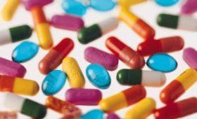 Правда ли, что появилось лекарство от рака