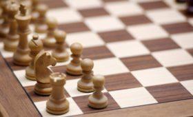 Супруга гроссмейстера Арояна скончалась после аварии