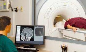 В каких случаях нужно делать МРТ