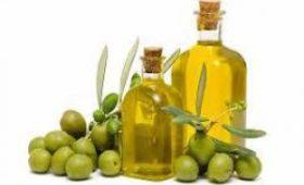 Об этих целебных свойствах оливкового масла мало кто знает