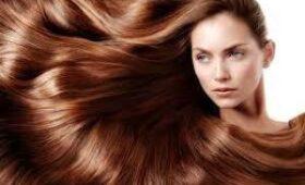 Необычный эксперимент: российские студенты проверят препарат, стимулирующий рост волос
